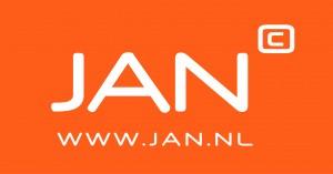 Logo Jan