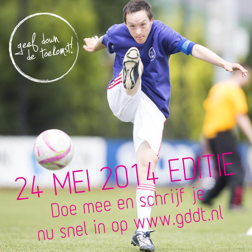 gddt-flyer-3.jpg