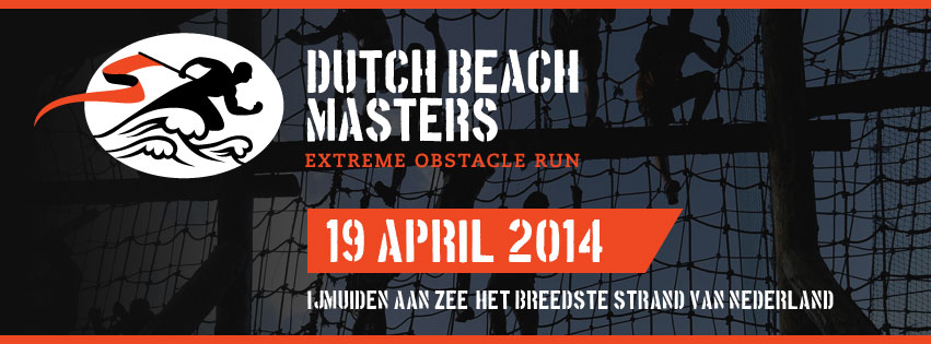 Extreme Obstacle Run