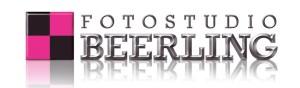 Logo Beerling