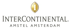 Logo Intercontinental
