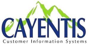 Logo Cayentis