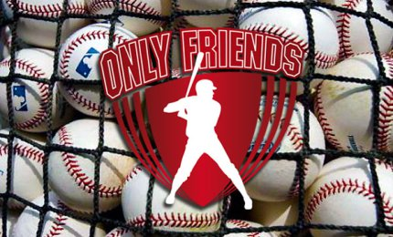foto-only-friends-honkbal