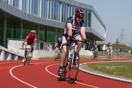 cycling 017