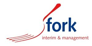 Logo Fork Advies