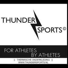 Thundersports 2