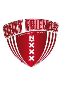 LOGO OnlyFriends groot 28jan