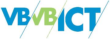 Logo Vbvb